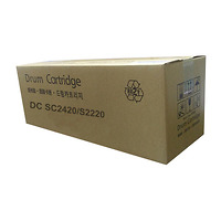 Cụm Drum Xerox DC SC2420/S2220/2010/S1810