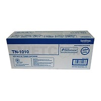 Drum DR-1010 cho máy HL-1111/1201/1211W, DCP- 1511/1601/1616NW, MFC - 1811/1901/1916NW
