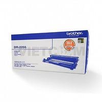 Drum DR-2255 cho máy HL-2130, HL-2240D/ 2250DN/ 2270DW/ DCP-7055, DCP-7060D, MFC-7360, MFC-7470D/ MFC-7860DW