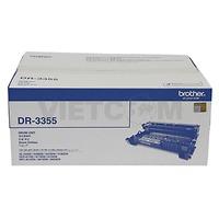 Drum DR-3355 cho máy HL-54xx/ MDC-8910DW
