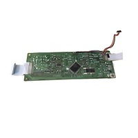 ECU MAIN BOARD HP 1010