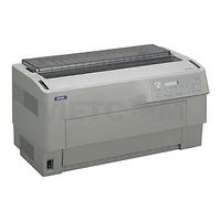 Epson DFX-9000, Máy in kim Epson DFX-9000