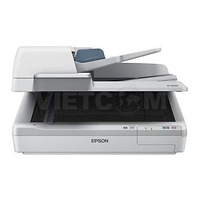 Epson DS-60000	, Máy scan Epson DS-60000