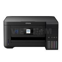 Epson L4160, Máy in phun màu đa năng Epson L4160