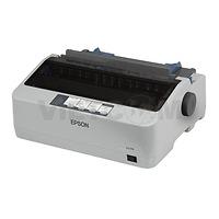Epson LX-310, Máy in kim Epson LX-310