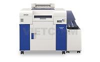 Epson SL-D3000 DR, Máy in khổ lớn Epson Sure Lap SL-D3000 DR