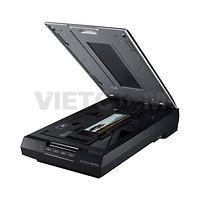 Epson V600, Máy scan Epson V600