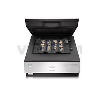 Epson V700, Máy scan Epson V700