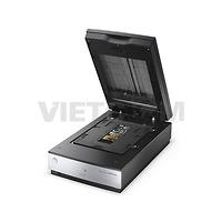 Epson V800, Máy scan Epson V800