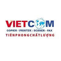 Hộp mực Canon CLI-8C- PIXMA iP3300,iP4200,iP4300,iP4500,iP5200,iP5200R,iP5300, iX4000,Ix5000,MP800,MP800R,MP810