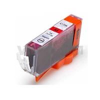Hộp mực Canon CLI-726M-Pixma iP4870/IX6560/MG5170/MG5270/MG6170/MG8170/MX886