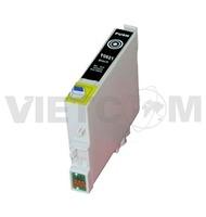 Hộp mực Epson T0821N- Stylus Photo T50/R290/R390/RX590/RX610 RX690/ TX650/TX700W/TX800FW