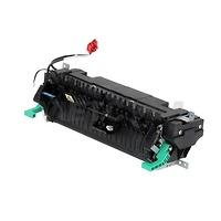 Fuser Unit HP M750n/M750dn/CP5525n/5525dn