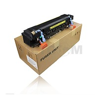 Fuser Unit Xerox DC V2060/3060/3065