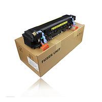 Fuser Unit Xerox S1810/2010/2220/2420/2022 (Không VAT)