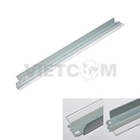 Gạt mực máy in Samsung ML 2850/2855/2851-SCX 4824/4828/Xerox W3210y
