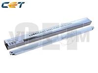 Gạt Ricoh MP C3003/3503/ 4503/6003 (CET6302)
