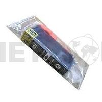 Hộp mực Canon CLI-821BK - PIXMA MP545/MP558/MP568/MP628/MP638/MP648/ MP988/MX868/MX876/IP3680/IP4680/IP476
