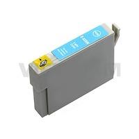 Hộp mực Epson T0825N- Stylus Photo T50/R290/R390/RX590/RX610 RX690/ TX650/TX700W/TX800FW