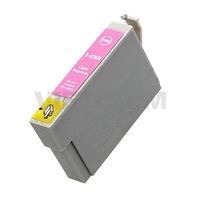 Hộp mực Epson T0826N- Stylus Photo T50/R290/R390/RX590/RX610 RX690/ TX650/TX700W/TX800FW
