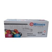Hộp mực HP CE273 (M)- HP CP5525 /LaserJet Enterprise M750n/M750dn