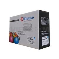 Hộp mực HP CE401A (C) -HP Pro 500/551/570/575
