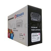 Hộp mực HP CE403A (M) -HP Pro 500/551/570/575