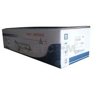 Hộp mực HP CF256A- HP M436nda (W7U02A)