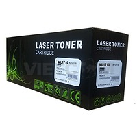 Hộp mực Samsung ML1710/SCX-4100D3/4300/1520D3/4216D3/XEROX 3115/3116