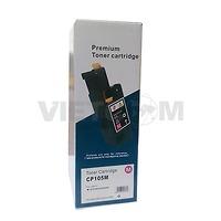 Hộp mực Xerox CP105B/CP205/CP215/CM205B-Magenta