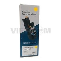 Hộp mực Xerox CT201120 (C1110Y-Yellow)