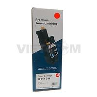 Hộp mực Xerox CT201121 (C1110M-Magenta)