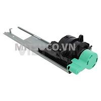 Khay mực (Hupper mực) máy photo Ricoh MP4000/5000/MP4001/5001/MP4002/5002, Toner MP4500