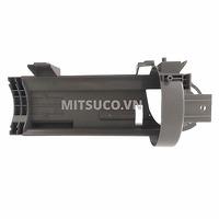 Khay mực (Hupper mực) máy photo Ricoh AF1075/2075/2060/MP5500/6500/7500, Toner 6210D
