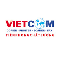 Trống Ricoh MP 2554/3054/3554/4054/5054/6054SP