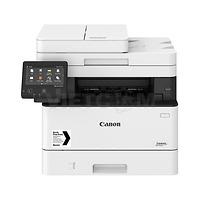 Máy in Đa chức năng Canon i-SENSYS MF443dw