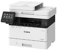 Máy in Đa chức năng Canon i-SENSYS MF445dw