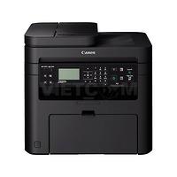 Máy in Đa chức năng Canon imageCLASS MF237w ( Nhập khẩu)