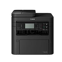Máy in Đa chức năng Canon imageCLASS MF266DN