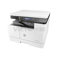 Máy in đa chức năng HP LaserJet MFP M440n (8AF46A)