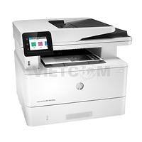 Máy in Đa chức năng HP LaserJet Pro MFP M428fdw
