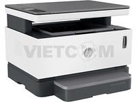 Máy in đa chức năng HP Neverstop Laser 1200a