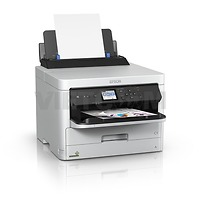 Epson WF-C5290, Máy in Epson WorkForce Pro WF-C5290