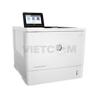 Máy in HP LaserJet Enterprise M610dn (7PS82A)