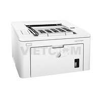 Máy in HP Printer LaserJet Pro M203DW (G3Q47A)