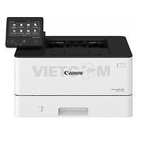 Máy in Laser Canon LBP 215X ( Nhập khẩu)