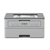 Máy in laser đen trắng đơn năng Brother HL-B2000D