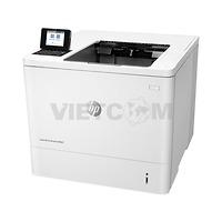 Máy in Laser HP Laserjet Pro M607dn