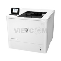 Máy in Laser HP Laserjet Pro M608n