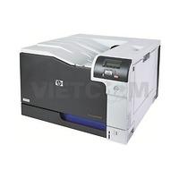 Máy in màu A3 Laser HP LaserJet Pro CP5225n